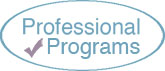 ProPro Logo